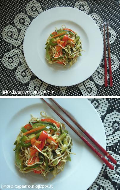 noodles-con-verdure