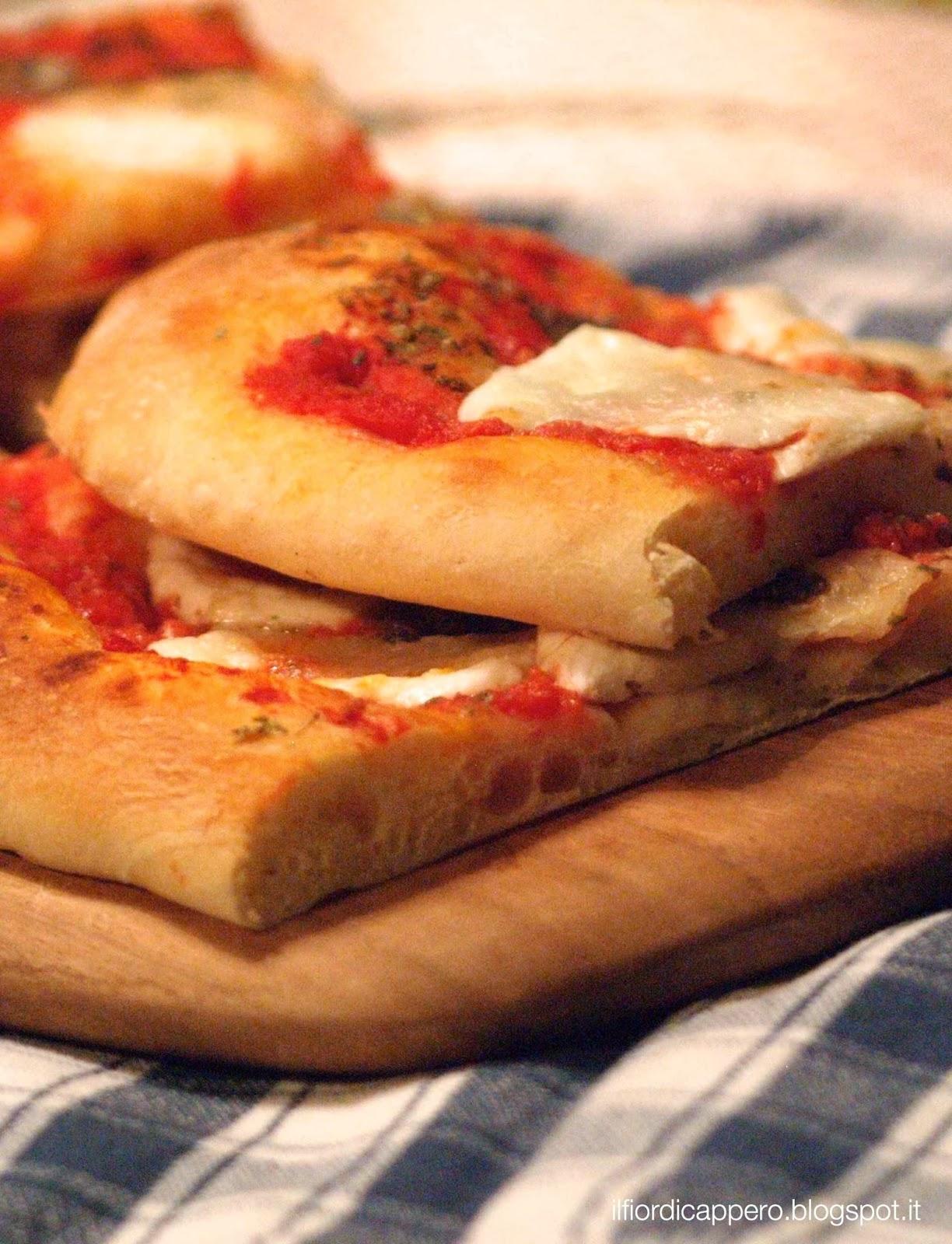 pizza-con-i-fiocchi-2-1