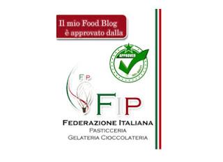 banner-approvato-FIP-Blogger-