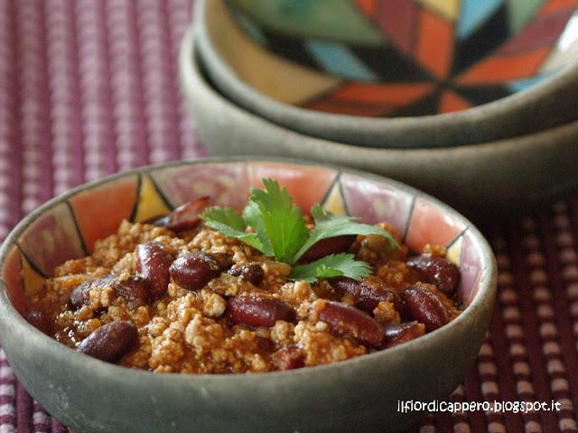 chili-con-carne-4-fdc