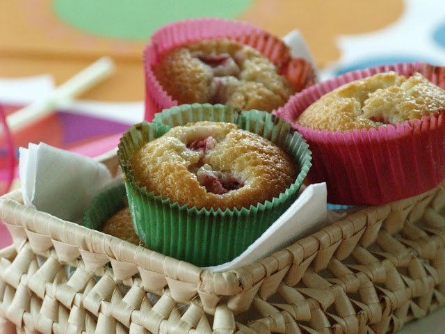 dolcetti-alle-fragole-14-fdc