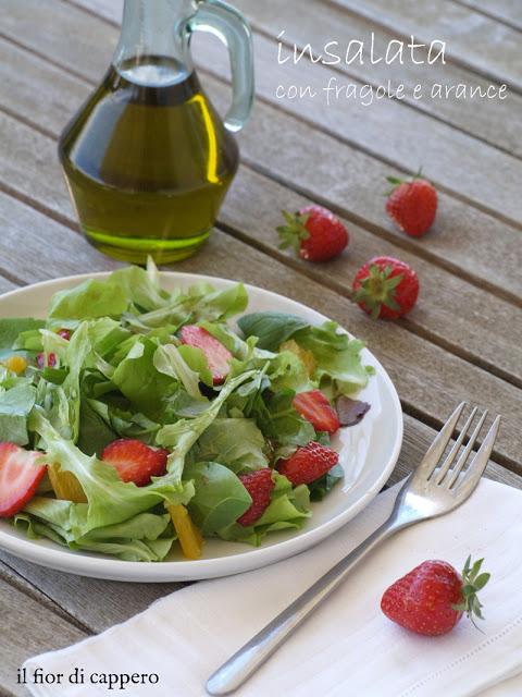insalata-di-fragole-3-fdc