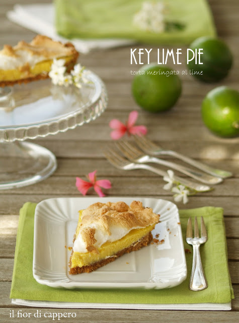 key-lemon-pie-4-fdc