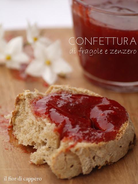 marmellata-di-fragole-e-zenzero-close-up-2-copia