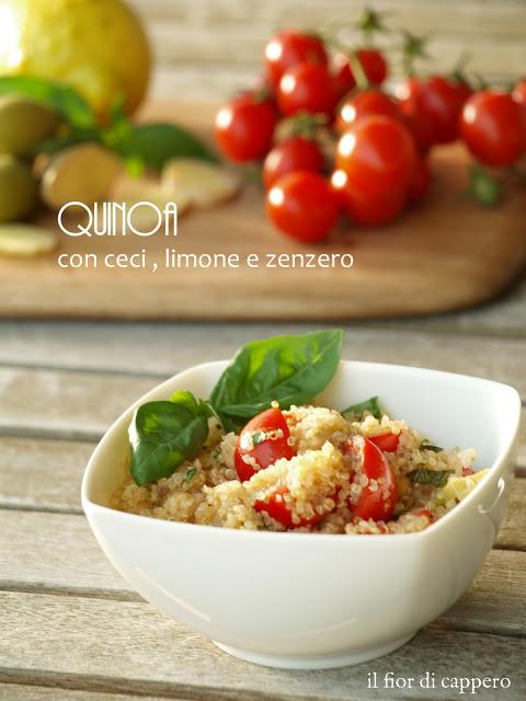 quinoa-zenzero-e-ceci