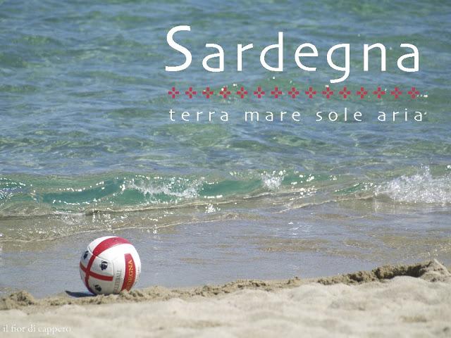 Sardegna-2013-144