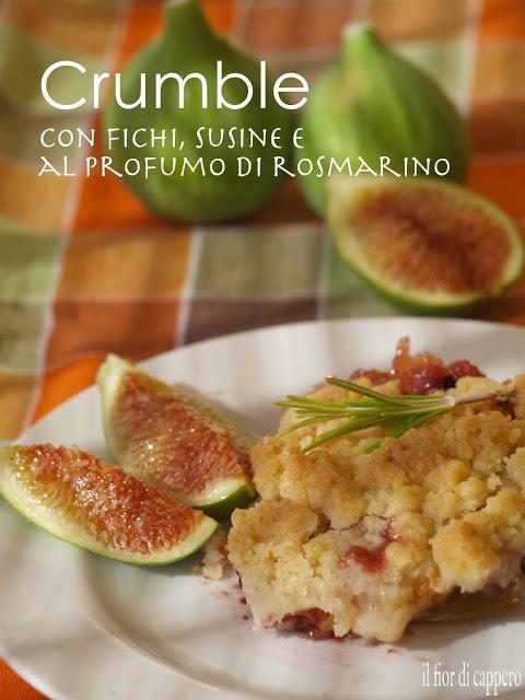 crumble-fichi-susine-8-1