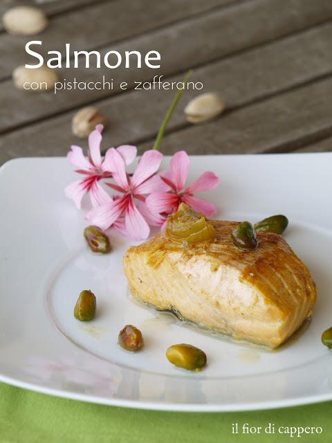 salmone-zafferano-e-pistacchi-19-FDC