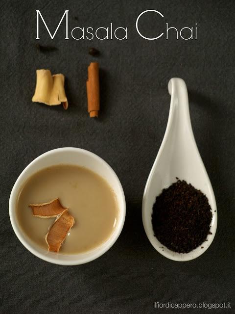chai-speziato