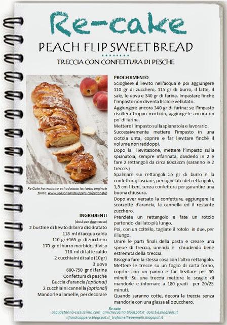 treccia-con-confettura-di-pesche_re-cake