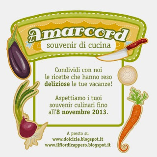 banner-contest-amarcord-souvenir-di-cucina