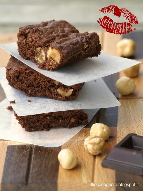brownies-al-fondente-2-fdc