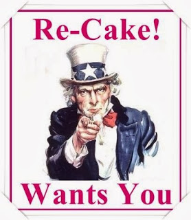 re-cake-wants-you