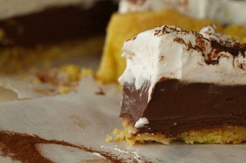 tart-caramelo-cioccolata4a