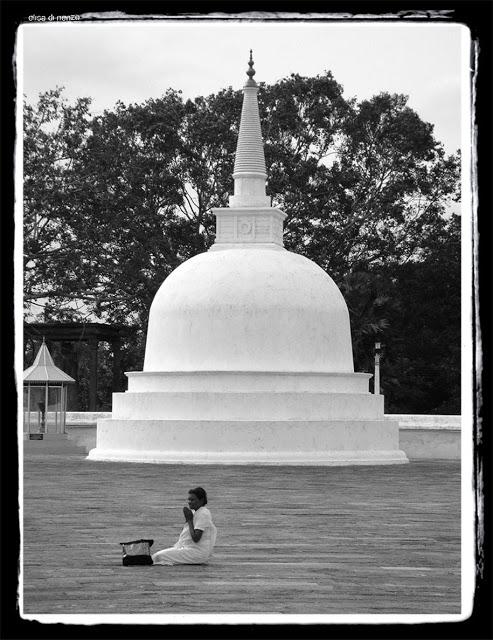 030-anuradhapura-copia