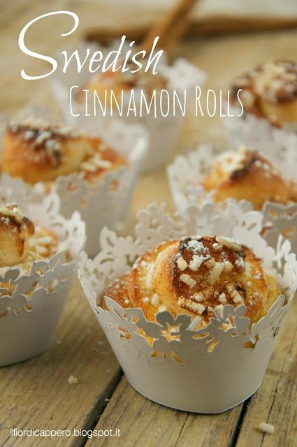 cinnamon-rolls2-titolo