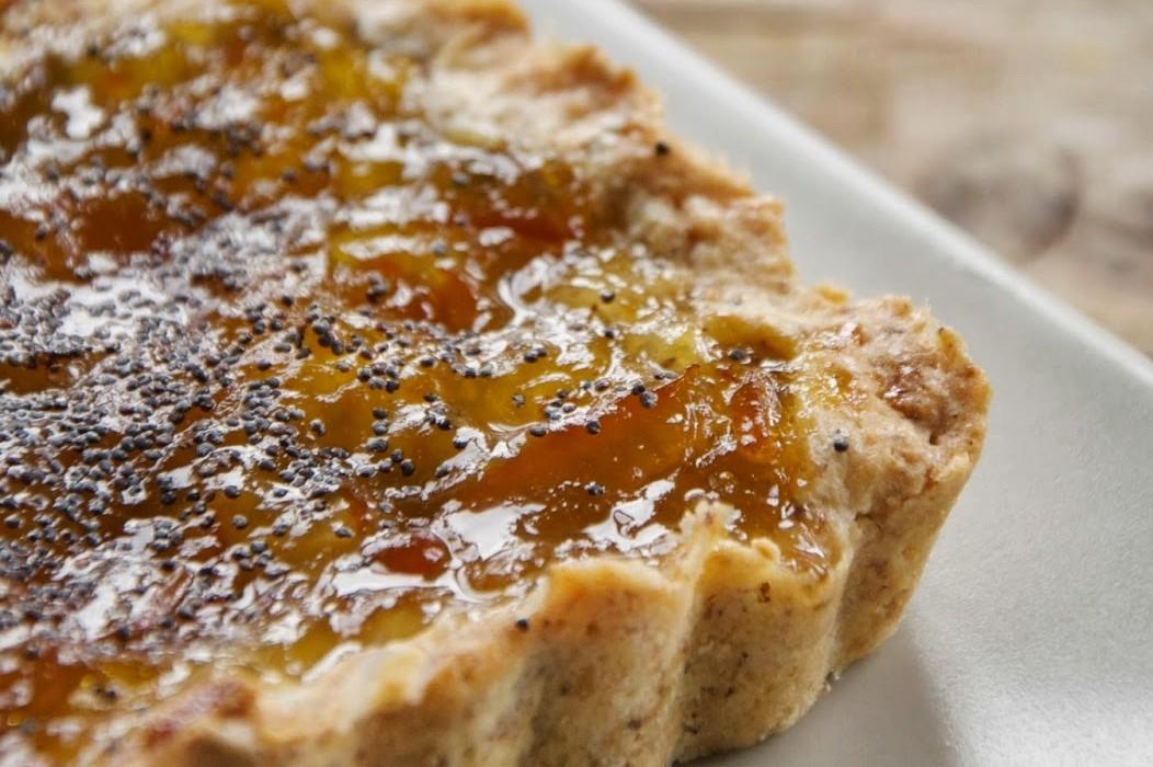 crostata-di-grano-saraceno-1