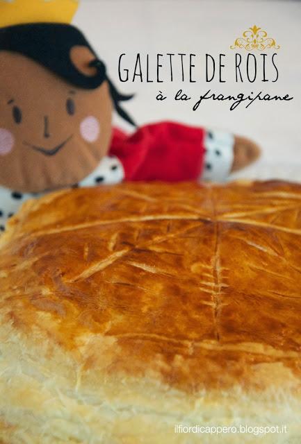 galette-de-rois-2