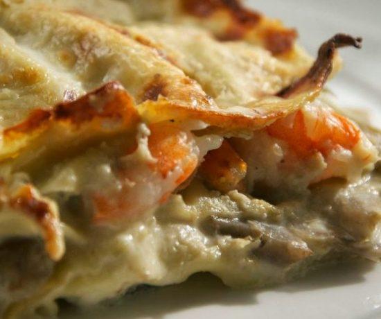 lasagna-carciofi-mazzancolle