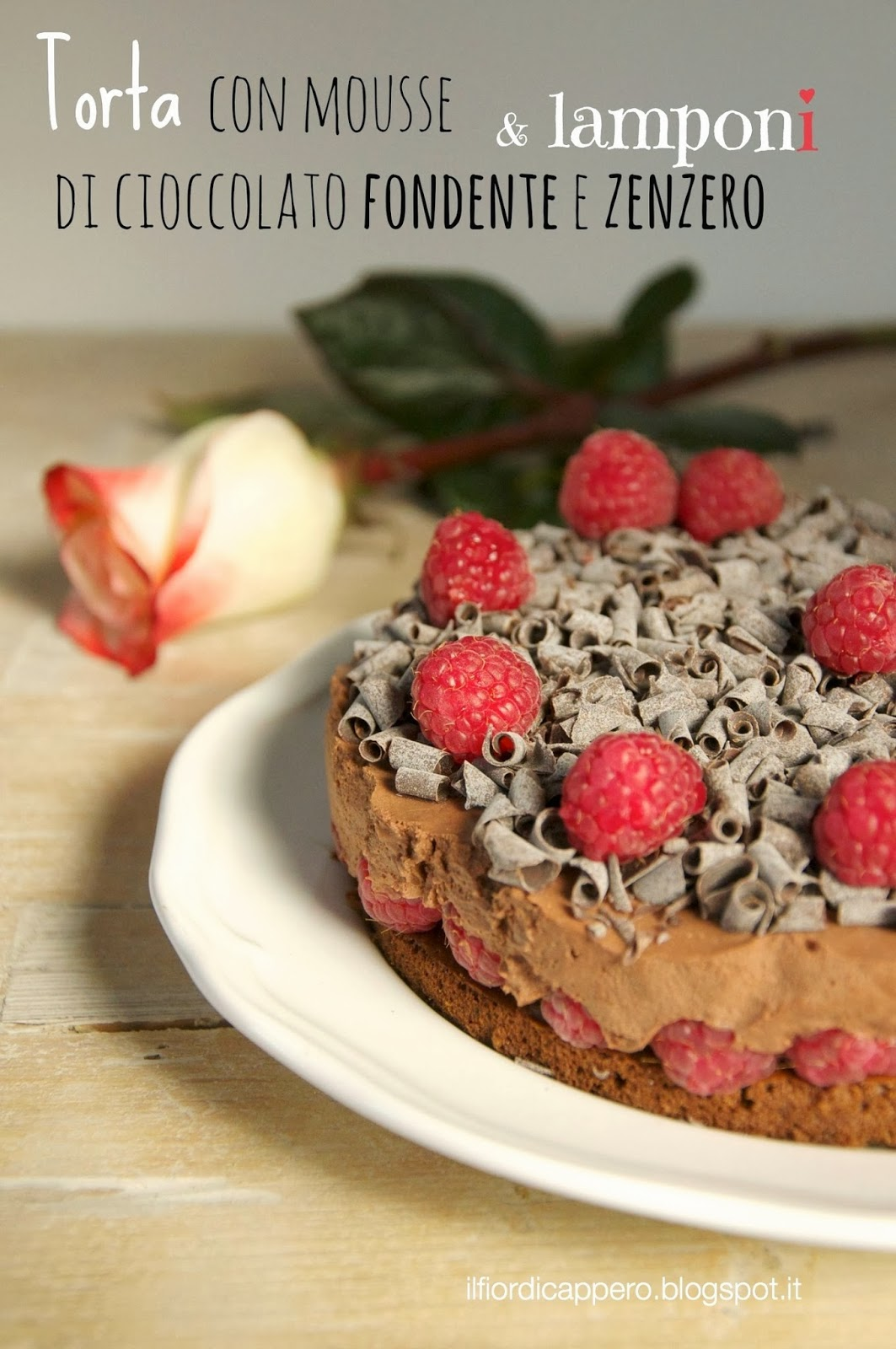 re-cake-mousse-cioccolato-a