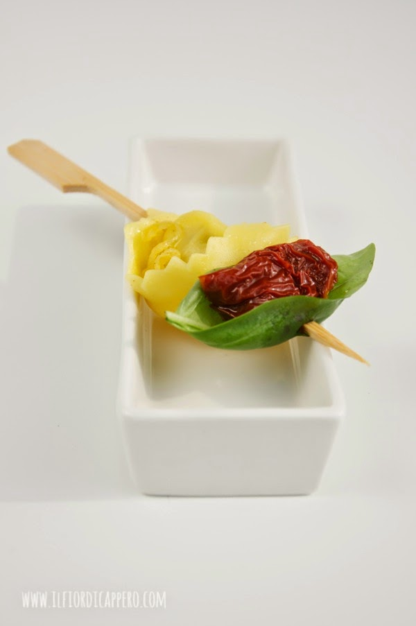 finger-food-tortelli-2
