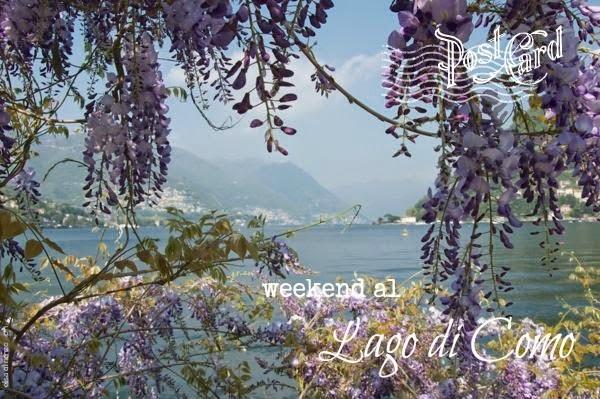 lago-di-como-tit