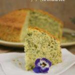 torta-maresina-4-199x300-1