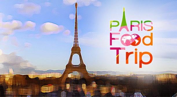 paris-food-trip