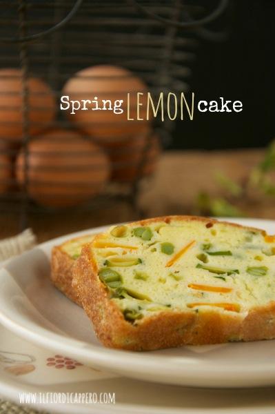 plumcake-lemon