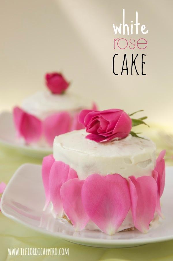 re-cake-white-rose