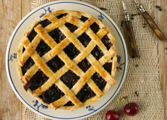 cherry-pie-recake-6t