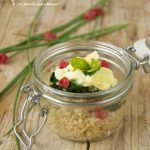 uinoa-spinaci-uova-lamponi