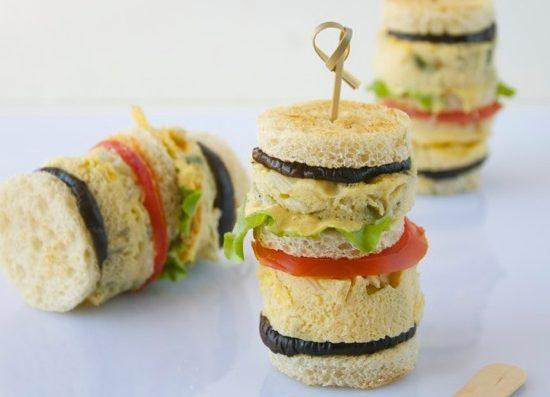 club-sandwich-parmigiano-4
