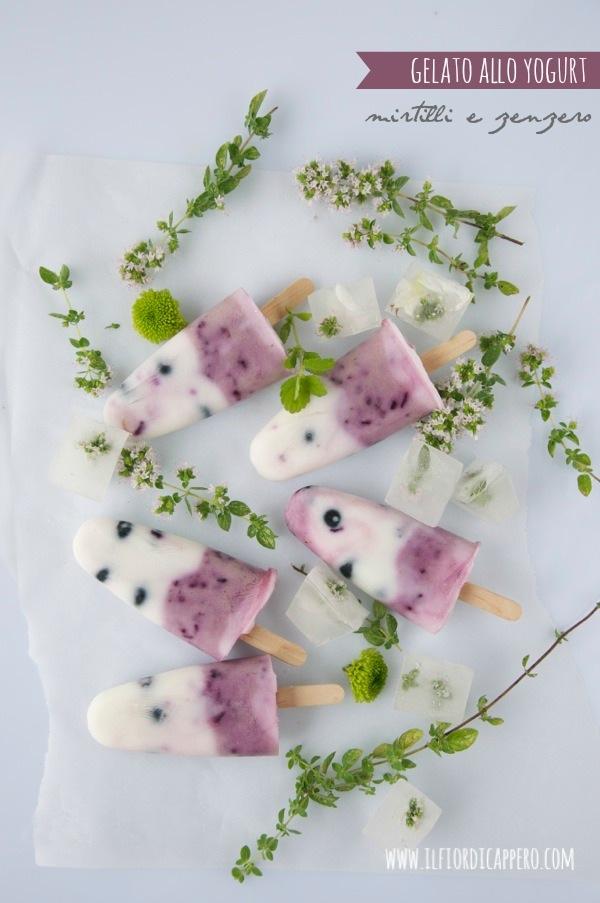 gelato-mirtillo-zenzero-7