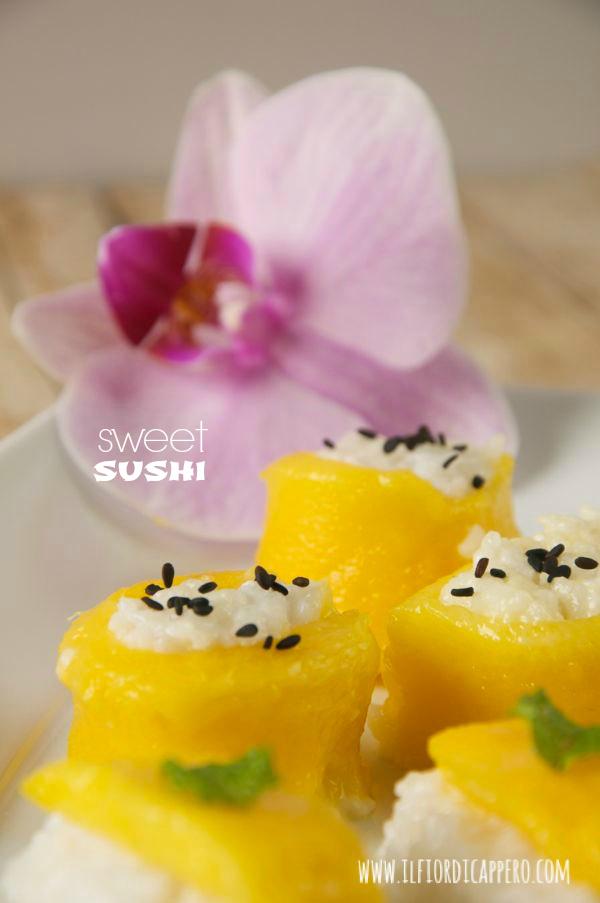 sushi-sticky-rice-9t