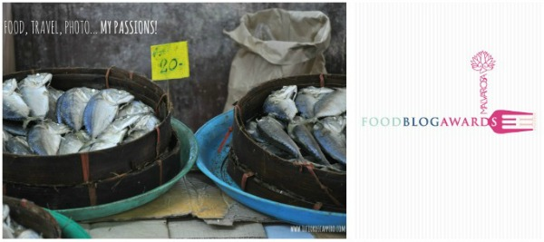 food-awars-blog-fior-di-cappero