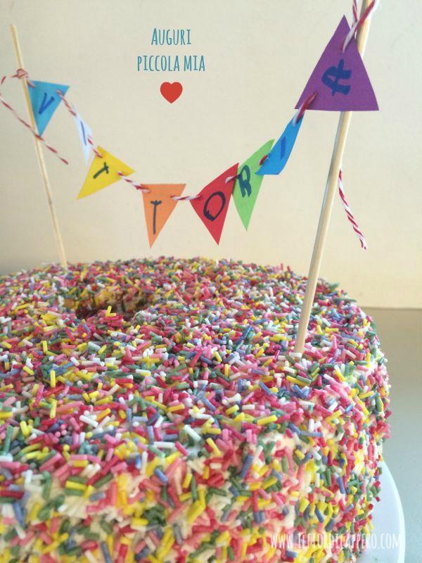 rainbow-chiffon-cake