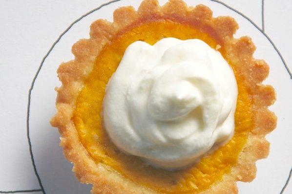 pumpkin-pie-1t