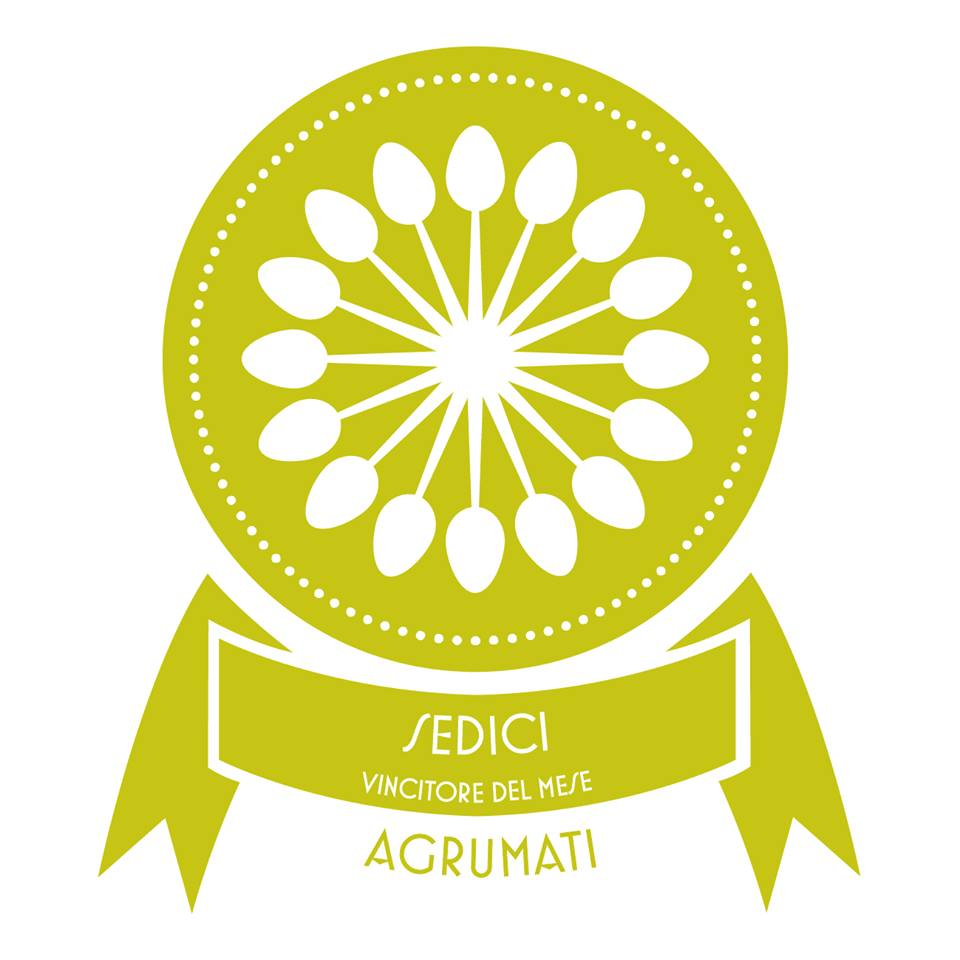 banner- sedici-agrumati