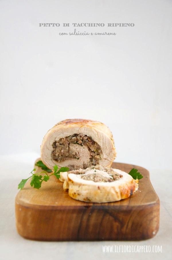 tacchino-arrosto-salsiccia-2t