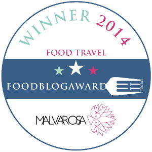 food-blogs-award-2014