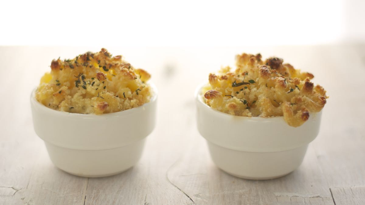 mac-and-cheese-fdc