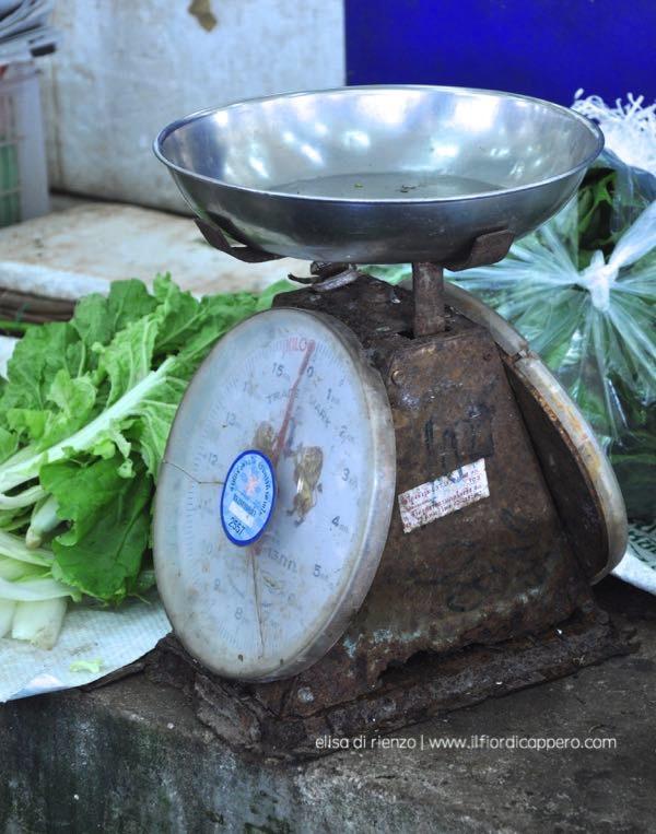 thailandia-market-1