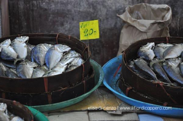 thailandia-market-10