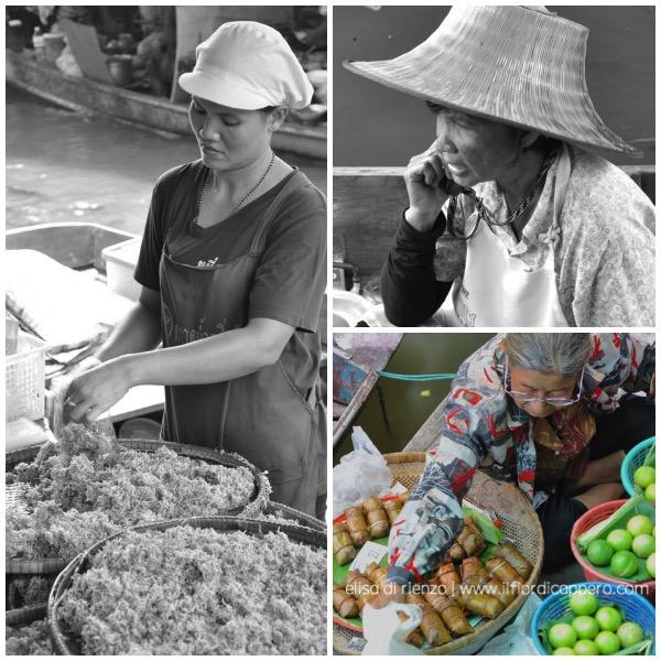 thailandia-market-11