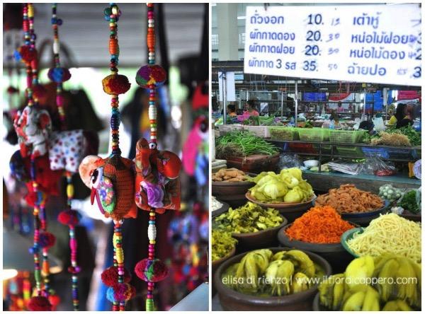 thailandia-market-14