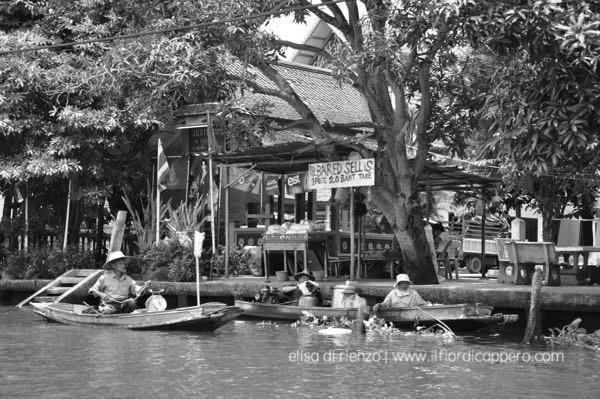 thailandia-market-4