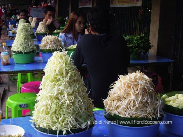 thailandia-market-6