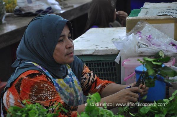 thailandia-market-9