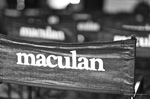 torcolato-maculan-2015-3